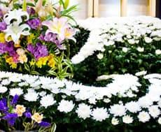 葬儀と告別式の違い