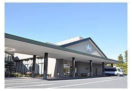 谷塚斎場への交通アクセスをご案内します