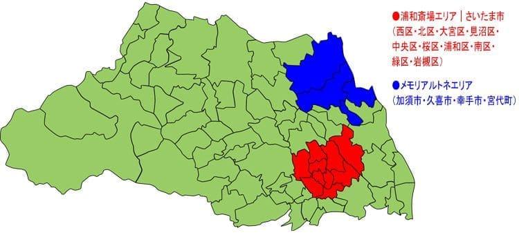 cf-img-map1