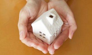 相続税対策にアパート経営はオススメ?その理由やメリット・デメリットについて