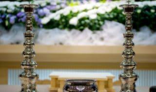 家族葬の良くあるご質問と記事