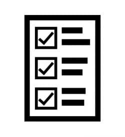 立て替え清算と同日に出金額と未払い額を確認する