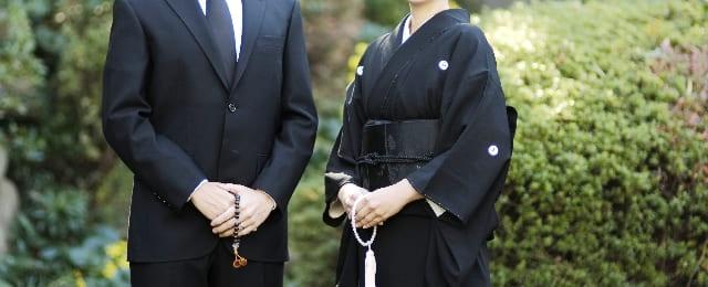 埼玉や千葉県など(関東)と関西の家族葬・一般葬に関わらない風習の違いと特徴