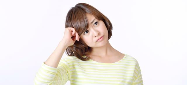東京での家族葬の平均費用の目安と注意点