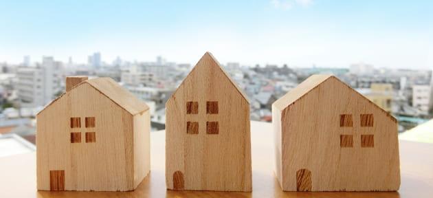 故人との最後の時間を最大限にする一軒家を借り切るスタイル