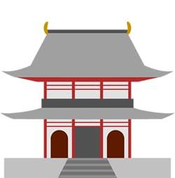 菩提寺へのお葬式の連絡と必要な準備