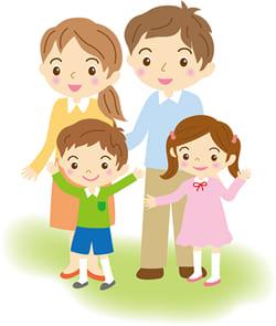 故人や自分や家族、親族の希望を入れたオリジナル会葬礼状を作ろう