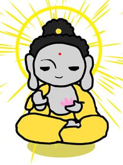 日本で主流の仏教