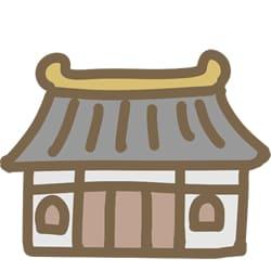火葬式(直葬)と菩提寺