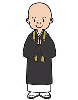 菩提寺の考え方によっては納骨することが出来る!?