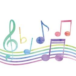 音楽葬は自由度の高いお葬式