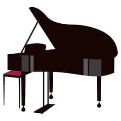 音楽葬で一番大切なのは、選曲