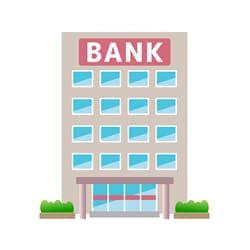 お葬式終了後の銀行口座に関する手続きについて