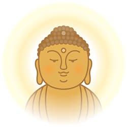南無釈迦牟尼仏について