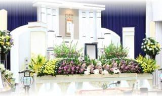 印西斎場のご葬儀と繁忙期