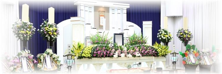 野田市斎場のご葬儀と繁忙期