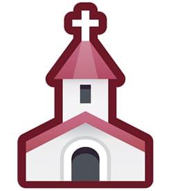 キリスト教の追悼儀礼