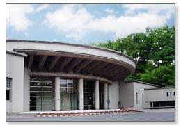 野田市斎場への交通アクセスをご案内します