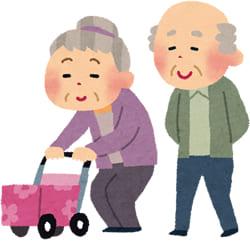 遺族基礎年金について