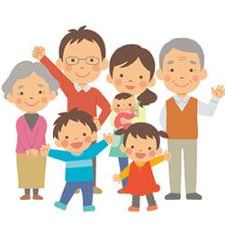 65歳以降の遺族厚生年金-再婚、養子縁組した場合