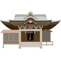 どの宗派のご寺院様でもご紹介することができます
