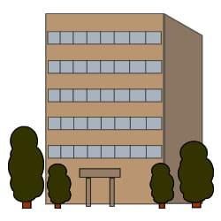 公正証書の原本は役場で無料で保管することが可能