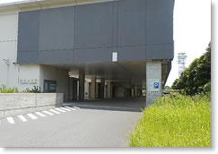 浦安市斎場への交通アクセスをご案内します