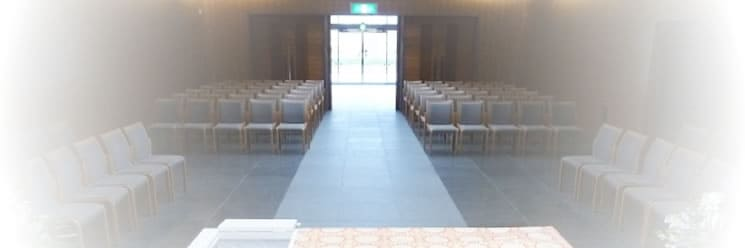 スタッフブログ|浦安市斎場でのご葬儀相談 2012-10-26