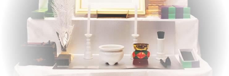 スタッフブログ|浦安市斎場での家族葬が・・・ 2012-12-17