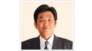 蒼葉葬儀社代表:樋口匡志