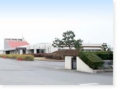 龍ヶ崎市営斎場への交通アクセスをご案内します