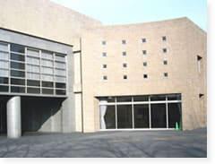 堀ノ内斎場への交通アクセスをご案内します