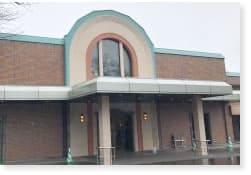 多磨葬祭場・日華斎場への交通アクセスをご案内します
