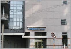 区営 中央区セレモニーホール