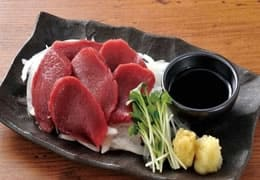 魚民 水海道駅前店
